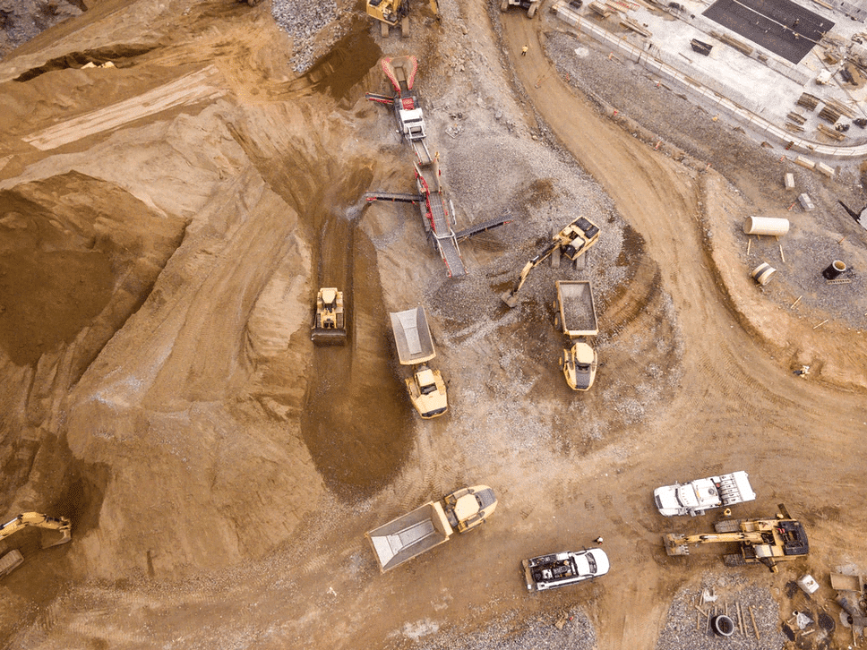 Construction Management